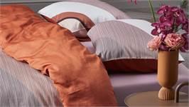 dekbedovertrek kopen bij Smulderstextiel