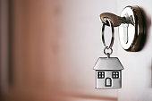 overdrachtsbelasting bij hypotheek4starters.nl